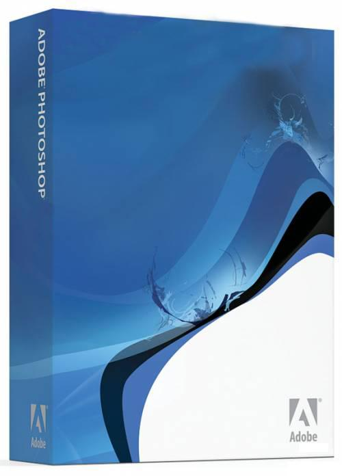 Adobe Photoshop CS3 Extended(RUS) .