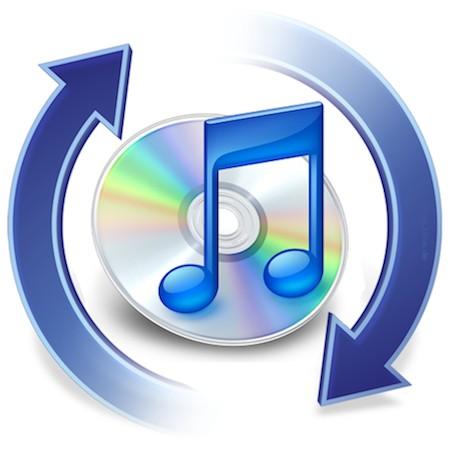 Как скачать музыку с музофон